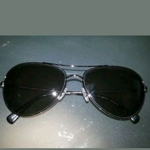 Cole Haan Accessories - AUTHENTIC Cole Haan Sunglasses and case